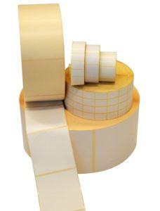 Etykiety termiczne Unihurt 228x300