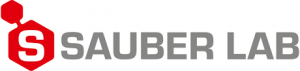 sauber lab 300x71
