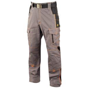 Ardon spodnie Łomża 300x300