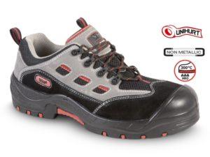 Buty robocze VM Atlanta Unihurt Łomża 300x225