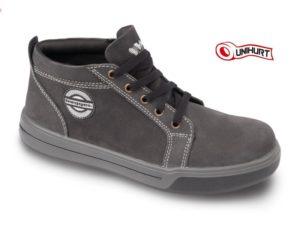 Buty robocze VM Madison Łomża 300x225