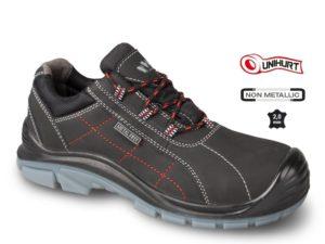 Buty robocze VM Miami Łomża 300x225