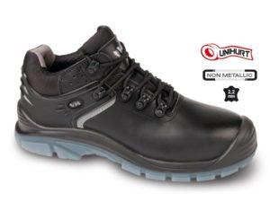 Buty robocze VM Tampa Łomża 300x225